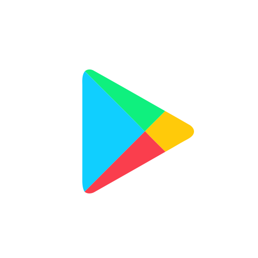 Google play online store