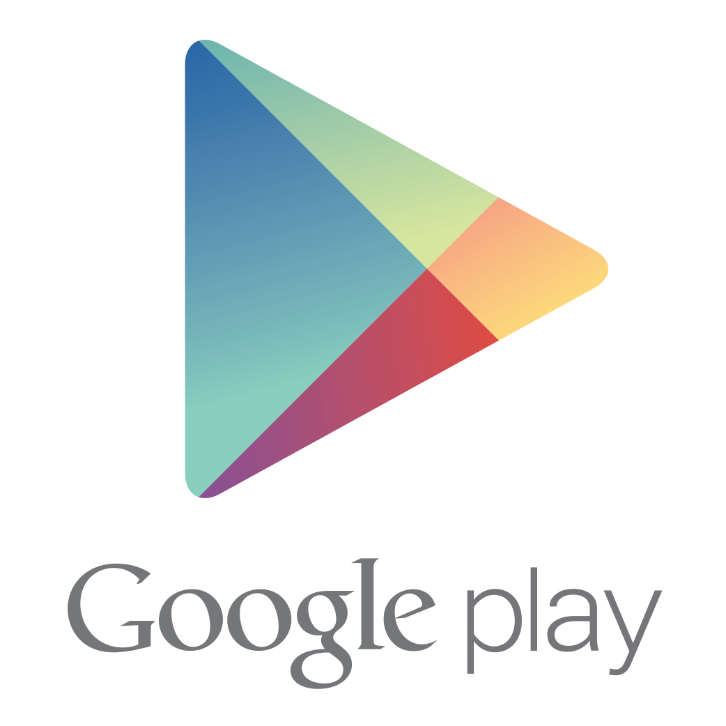 Logo google play png. Robyn ryleigh
