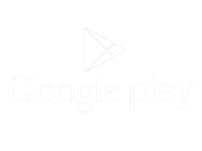 Google play logo png white. Art and craft a
