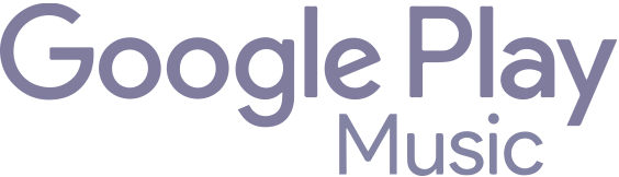 Google play music logo png. Stamp move to apple