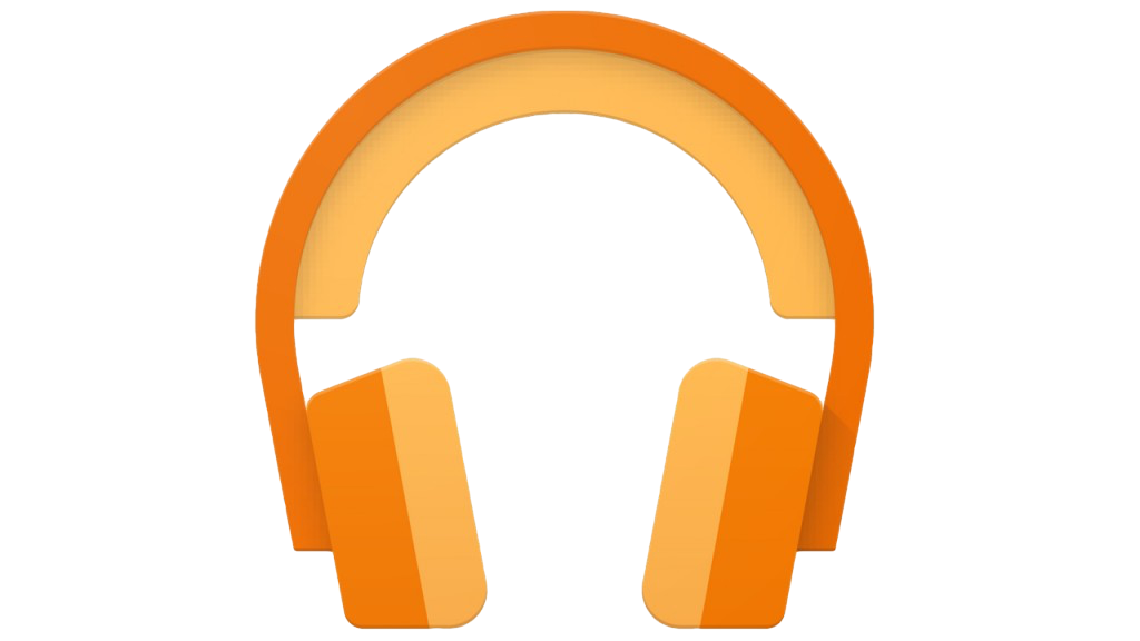 Google play music logo png. Guide how to get