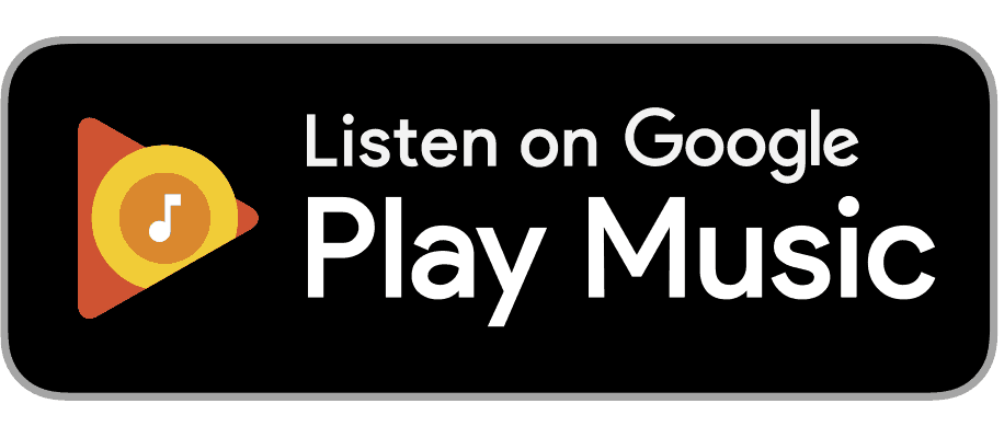 Google play music logo png. Images in collection page