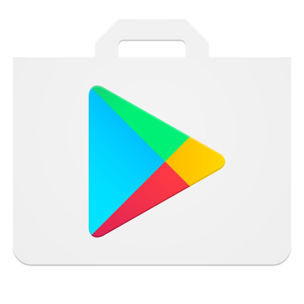 Google play store icon png. Bids farewell to s