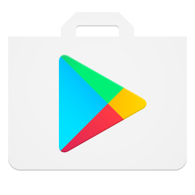 Google play store icon png. Upload your application to
