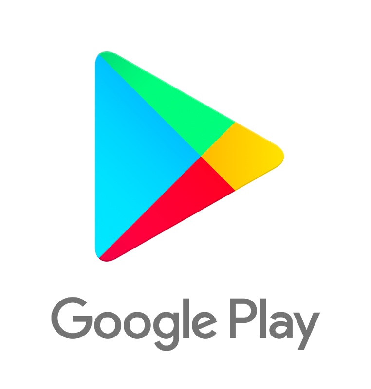 Google play store icon png. Ten tips to following