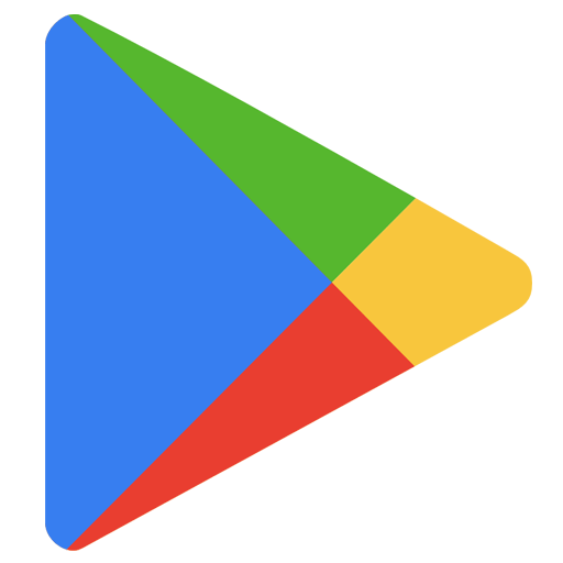 Google play store icon png. Download free