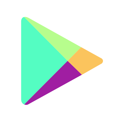 Google play store icon png. Social media by rebook