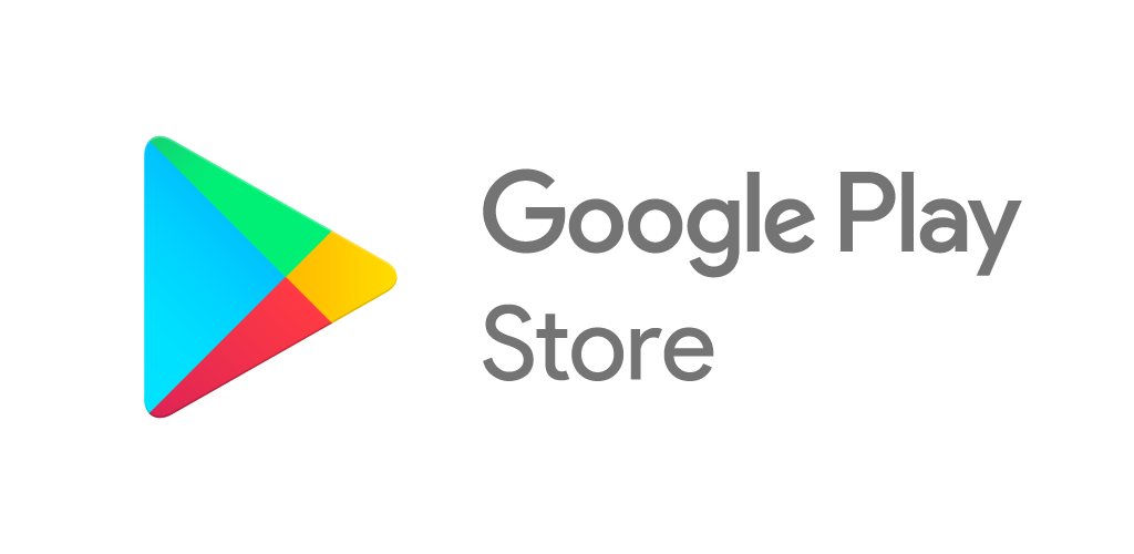 Google play store logo png. Issues strong warning to