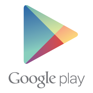 Google play store logo png. Ultimate guide change country