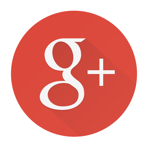 Google plus png icon. Android l iconset dtafalonso