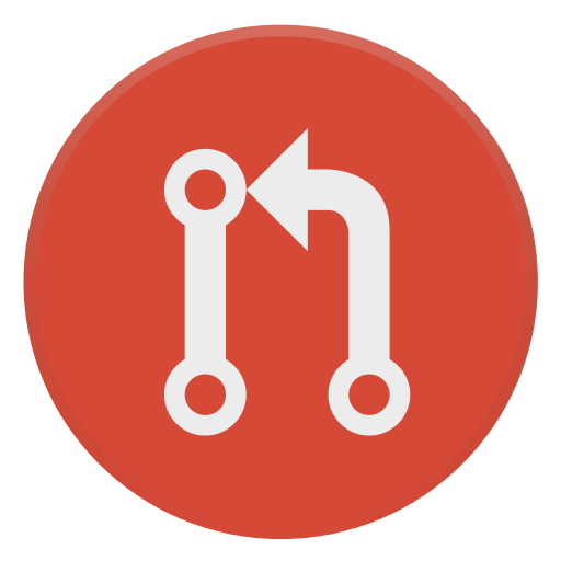 Google plus icon png circle. Numix pack apps on