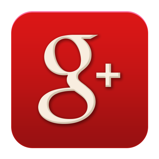 Google plus icon png transparent background. Events image result for