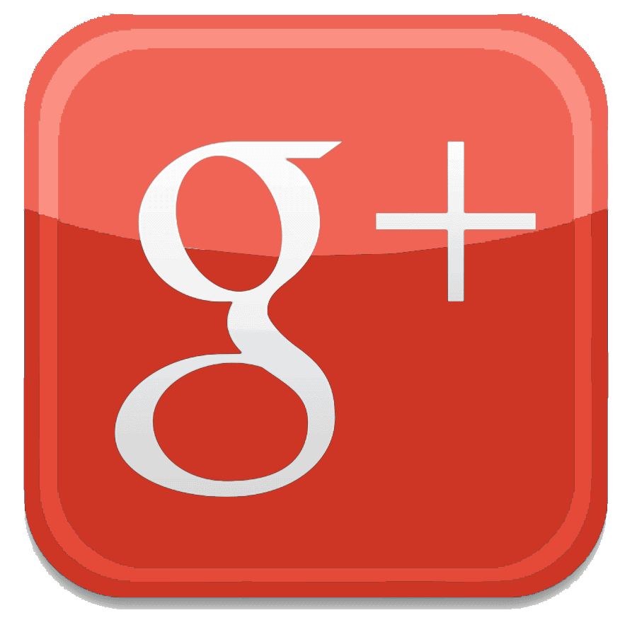 Google plus icon png transparent background. Logo pictures free icons