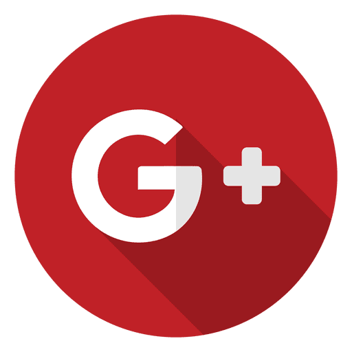 Google plus icon png transparent background. Logo svg vector