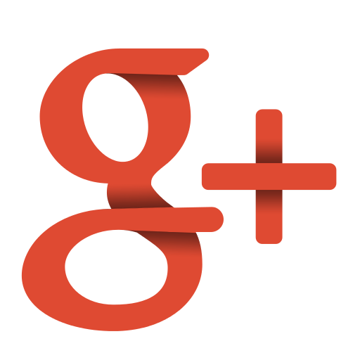 Google plus icon png transparent background. Images pluspng download