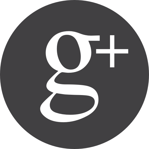 Google plus logo black and white png. Pirum launch refreshed website