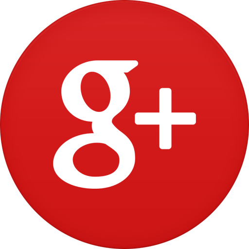 Google plus logo png transparent background. Pictures free icons and