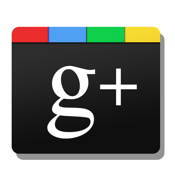 Google plus logo png transparent. Images pictures becuo free