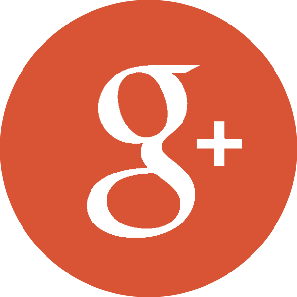 Google plus new logo png. Social icons by eggsplode