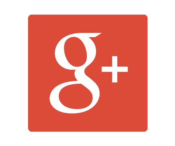 Google png logo. World most famous