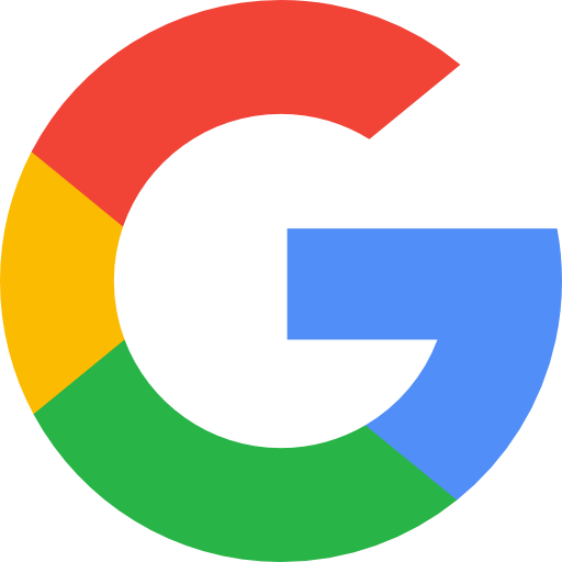 Google search png. Free icon download apps