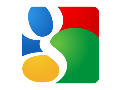 Google search png. Options services apps userlogos