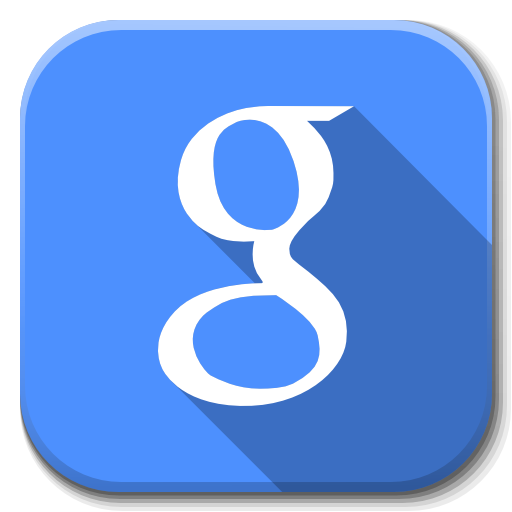 Google search png. Apps icon flatwoken iconset