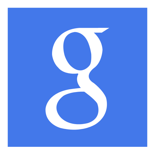 Google search png. Icon