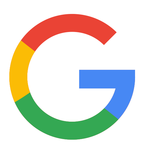 Google search png. Suits by chamestudio pvt