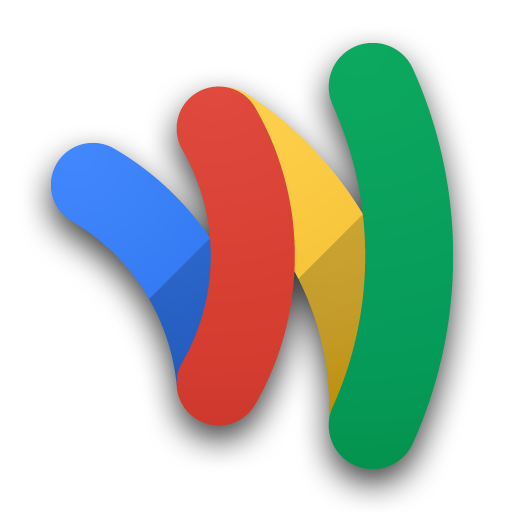 Google wallet logo png. Icon download free icons