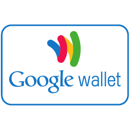 Google wallet logo png. Icon credit card payment