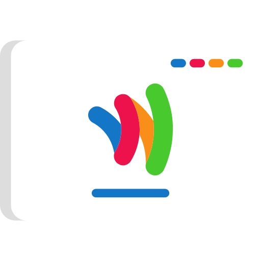 Google wallet png. Icon repo free icons
