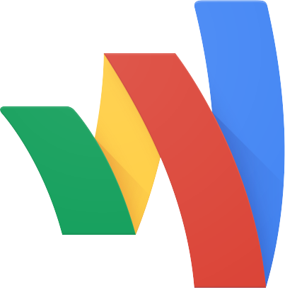 Google wallet png. File logo wikimedia commons