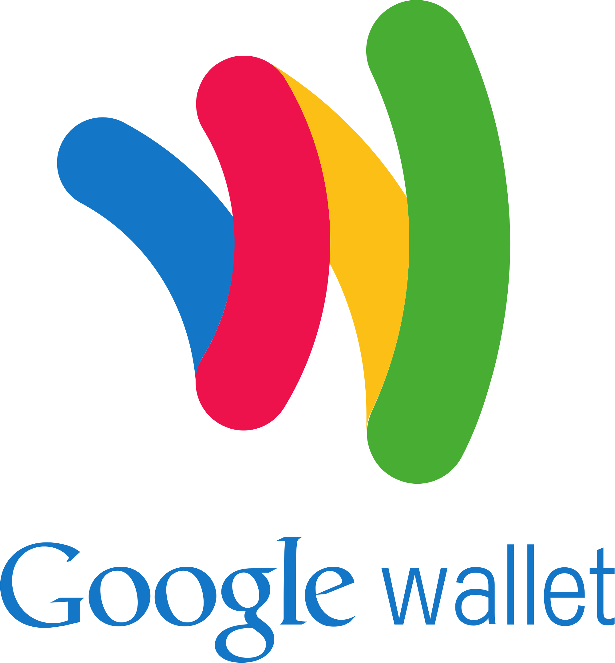 Google wallet logo png. File svg wikimedia commons