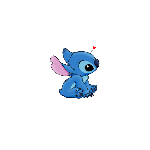 Googlr drawing stitch. Cute transparent images google