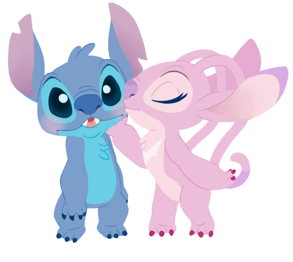 Googlr drawing stitch. Cute drawings of and