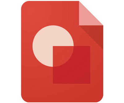 Googlr drawing symbol. Archives app ed review