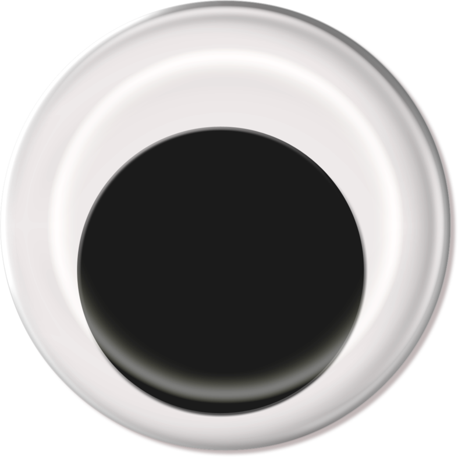 Google eyes png. Here is a googly