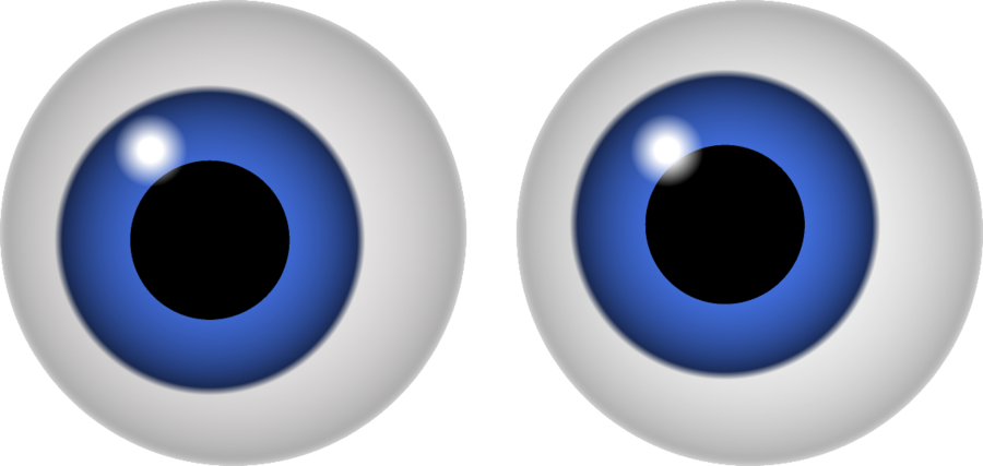 Googly eyes png. See you by scrapbee