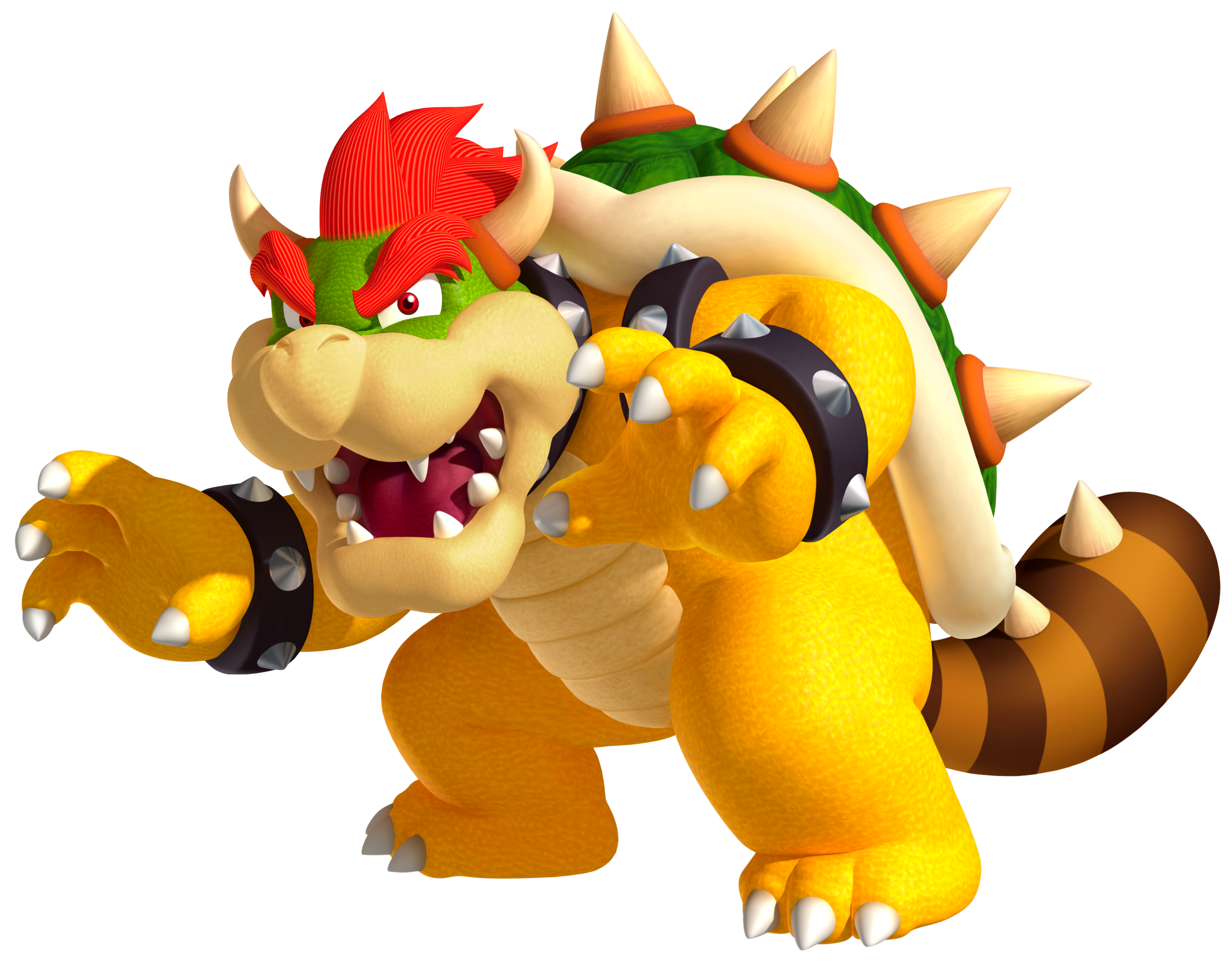 Goomba Transparent Bowser Picture 1404470 Goomba