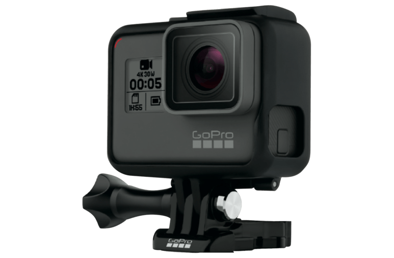 Gopro hero 5 black png. Gpchdhx edition at the