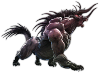 Gorgon bull png. Heroes community war overlord