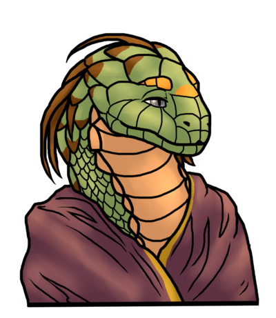 Of that one self. Gorgon drawing bust transparent library