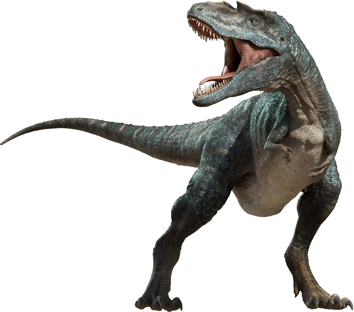 Trex png monster. The rise of terrible
