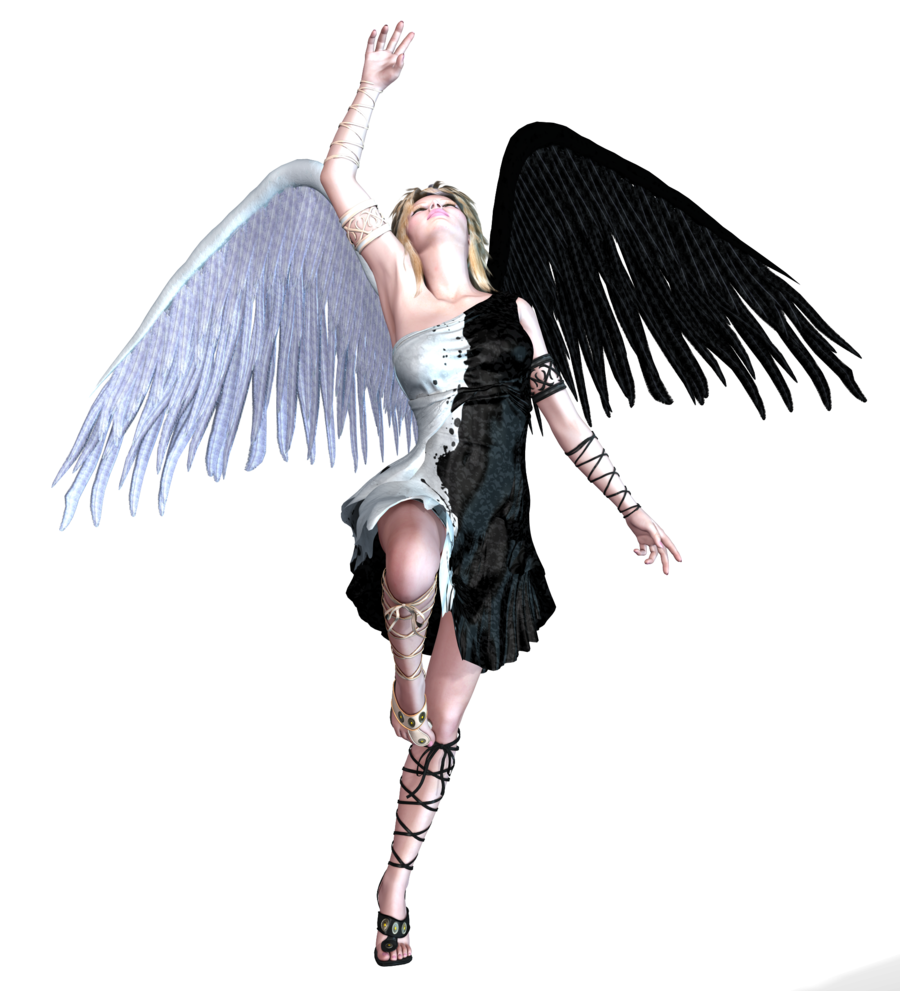 Png angels clear background. Angel transparent pictures free