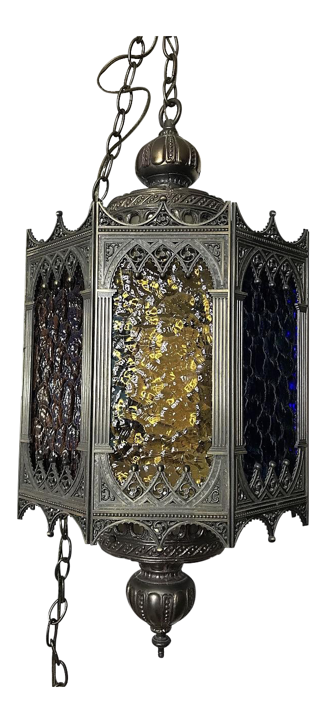 Gothic chandelier png. S lightcraft of