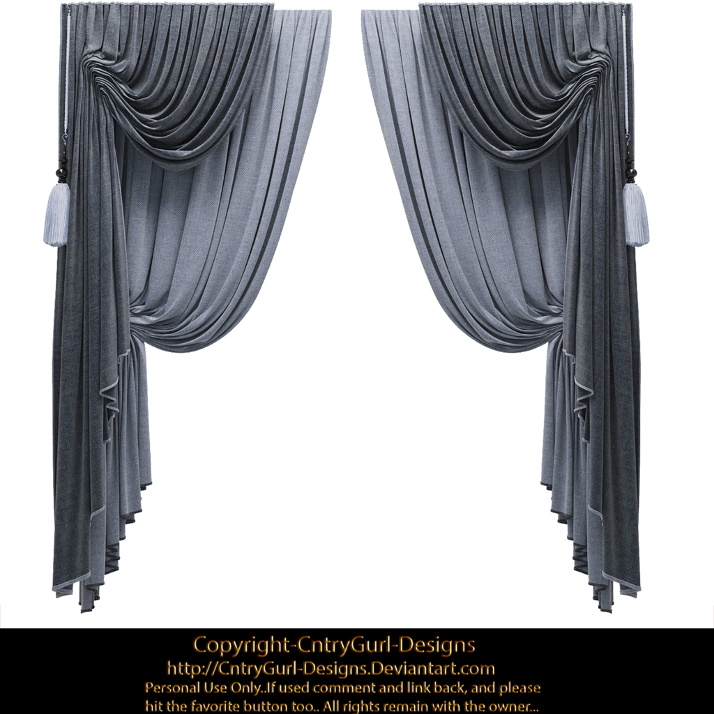 Gothic curtains png. Story by stacia johnson