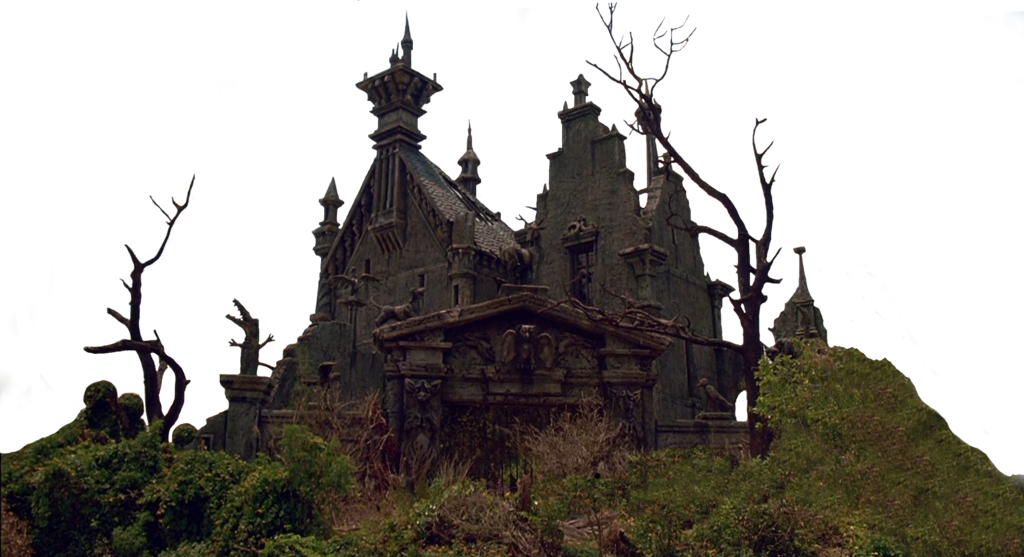 Gothic vector castle. Png clipart peoplepng com