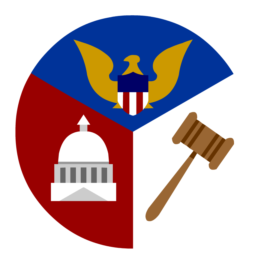 Power clipart legislative power. Home u s federal