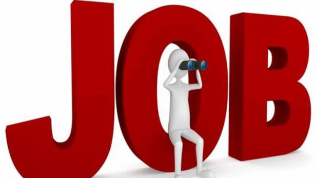 Government clipart government job. Highest paying jobs